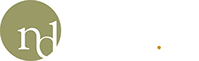 Salon Norman-Dee | Best Hair Salon in Philadelphia, PA